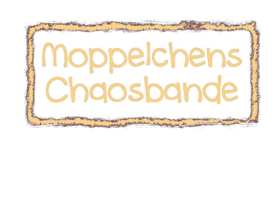 Moppelchens Chaosbande